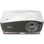 Videoproiector BenQ TH670S, 3000 lumeni, 1920 x 1080, Contrast 10000:1, HDMI + Voucher calatorie 100 lei Happy Tour