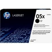 HP TONER LASERJET BLACK PRINT LJP2055 CE505X