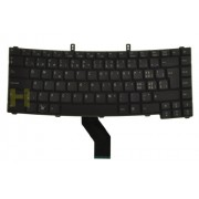 Acer KB.INT00.007 notebook spare part