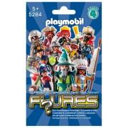 Playmobil 5284 - Playmobil-Figures Boys (Serie 4)