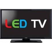 Televizor LED 51cm Hyundai HL20151 HD Ready