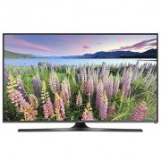 Samsung 48J5300 48 Inches (121 cm) Full HD Smart LED TV