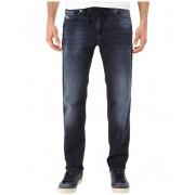Diesel Waykee-Ne Sweat Jeans 0848K Denim