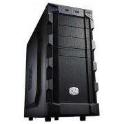 Cooler Master K280 (negru)