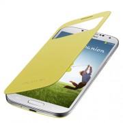 Husa Samsung S-View cover EF-CI950 pt Galaxy S4