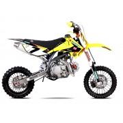 Pit Bike APOLLO RFZ ELITE 150 - Stewart