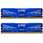 ADATA 16GB XPG V1.0 16GB DDR3 1600MHz memoria