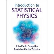 Introduction to Statistical Physics by Jo