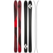 Black Diamond Boundary 100 - - Skis 188
