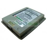 Bateria Asus MyPal P505 1200mAh Li-Ion 3.7V