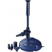 Szökőkút szivattyú FIAP 2717 Aqua Active Mini Set 3000 (1165447)