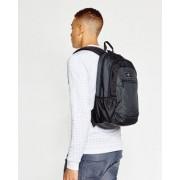 Heren o'neill ledge backpack