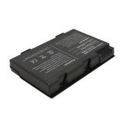 batterie ordinateur portable toshiba Satellite Pro M40X-131
