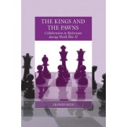 The Kings and the Pawns by Leonid Rein