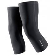 VAUDE Knee Warmer black XS Armlinge & Beinlinge