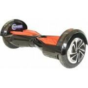 Hoverboard Nova Vento Hv8 Negru-Rosu