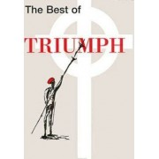 The Best of Triumph by Christendom Press Books