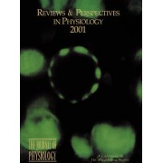 Reviews and Perspectives in Physiology 2001 2001 by Physiological Society