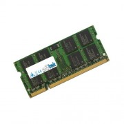 Memoria da 1GB RAM per IBM-Lenovo IdeaPad Y710 17W (4054-xxx) (DDR2-5300) - Memoria Laptop