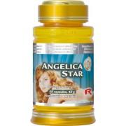 STARLIFE - ANGELICA STAR