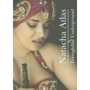Natacha Atlas - Transglobal Underground (0609008103708) (1 DVD)