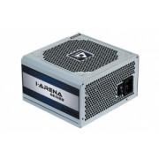 Chieftec ATX PSU IARENA series GPC-450S, 12cm fan, 400W bulk