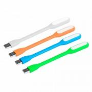 Lampa USB portabila cu LED