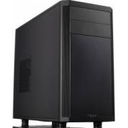 Carcasa Fractal Design Core 1500 fara sursa Neagra