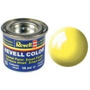 Revell 32112 gelb, glänzend in Wien