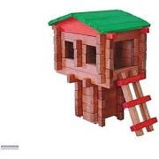 Roy Toy 100 Pc. Pineland Tree House