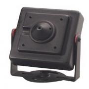 Telecamera mini AHD 2MP