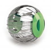 COBBYS PET TWISTERBALL MINI 12,5cm