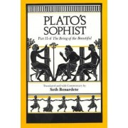 Sophist by Plato