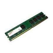 CSX Alpha 4GB 1333MHz DDR3 memória