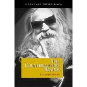 The Counterculture Reader by E. A. Swingrover