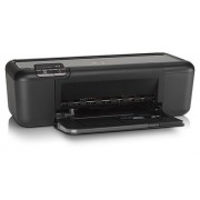 Deskjet D2660 Printer,4800x1200dpi,9ppm b/w,6,5ppm col HP