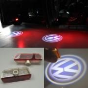 Proiectoare led VW