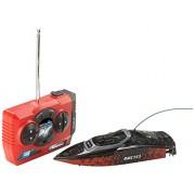 Revell Control 24131 - Mini Boot BMC153 Barca Radiocomandato