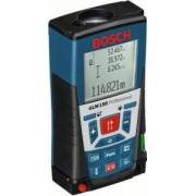 Bosch Professional GLM 150 Telemetru cu laser 150 M
