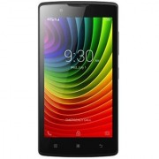 LENOVO A2010 a (8GB Black)