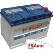 Acumulator BOSCH S4 Asia 95AH