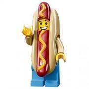 LEGO Minifigures Series 13 Hot Dog Man Construction Toy