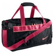 Nike Varsity Duffel Bag