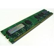Hypertec AH060AA-HY Mémoire DIMM PC2-6400 pour Hewlett Packard 2 Go