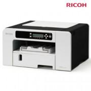 RICOH SG2100N Colour Getjet Printer