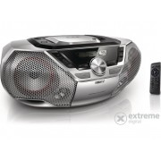 Radio CD portabil Philips AZ783 Soundmachine