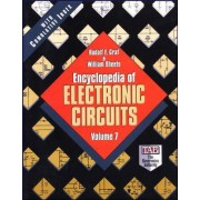 Encyclopedia of Electronic Circuits: v. 7 by Rudolf F. Graf