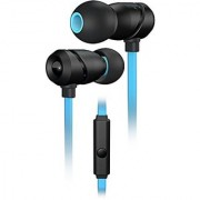 ROCCAT ALUMA - Premium Performance In-Ear Gaming Headset (ROC-14-210)