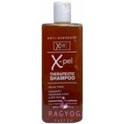 Xpel - Therapeutic Anti-Dandruff Shampoo (300ml) - Sampon