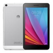 "Huawei MediaPad T1 7.0"""
